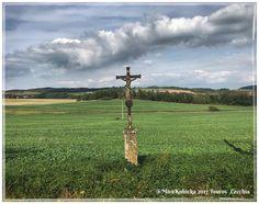 #tourov #nature #vylet #cestovani #travel #trip #landscape #outdoor #czechia #visitCzechia #myphoto #retroturistika