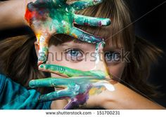Creative Picture Stock Photos, Images, & Pictures | Shutterstock