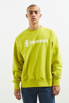 7c7ea6c578e Graphic T-Shirts + Sweatshirts for Men
