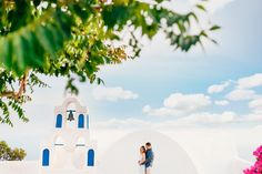 santorini wedding photographer#Santorini #honeymoon #wedding #photographer