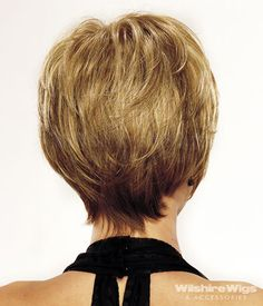 Wigsis provides variety of Exquisite Lace Front Bobs Blonde Short Wigs with good customer service and fast shipment, including short curly wigs,short Lace Front wig for customer. Pinterest Short Hairstyles, Short Shag Hairstyles, Stacked Bob Hairstyles, Face Shape Hairstyles, Short Hairstyles For Women, Hairstyles With Bangs, Straight Hairstyles, Short Haircuts, Short Lace Front Wigs