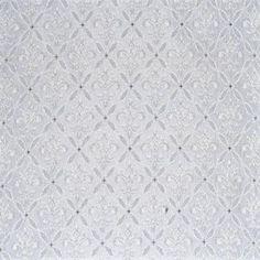 Cómo diseñar un papel tapiz antiguo con Illustrator   eHow en Español