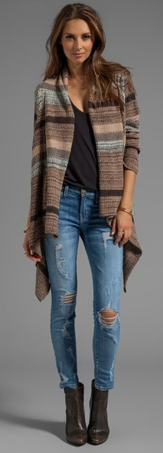 Goddis Cheyenne Sweater http://www.goddisknits.com/products/goddis-cheyenne-wrap-sweater-in-north-star