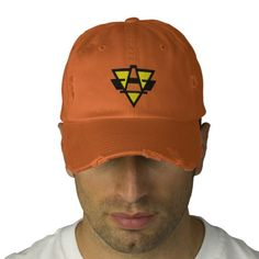Shop Camping Hair Don't Care Embroidered Baseball Hat created by TheFunSpot. Personalize it with photos & text or purchase as is! Camping Hair, Embroidery Materials, Hat Embroidery, Halloween Embroidery, Embroidered Baseball Caps, Signature, Teacher Humor, School Teacher, Teacher Shirts