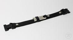 diy leather USB bracelet by Patrick Krämer IMG_6066