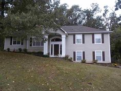 Residential property for sale in Jonesboro,AR (MLS #10057551). Learn more from Fred Dacus Associates.  call today for a private tour!.
