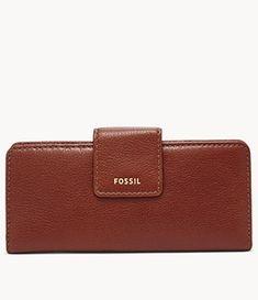 Sydney Satchel - SHB1978210 - Fossil Fake Designer Bags, Card Case, Continental Wallet, Fossil, Satchel, Sydney, Satchel Purse, Satchel Bag, Fossils
