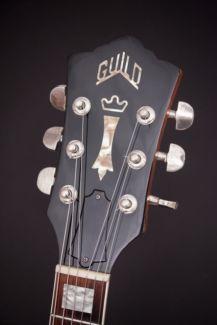 6 string cigar box dobro resonator gitarre in bayern. Black Bedroom Furniture Sets. Home Design Ideas