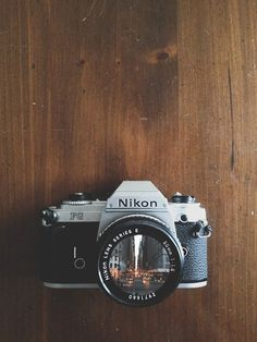 How to tell a meaningful story through video – WeWork