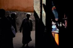 Harry Gruyaert Urban Photography, Artistic Photography, Photography Tutorials, Color Photography, Street Photography, Portrait Photography, Travel Photography, Magnum Photos, Stephen Shore