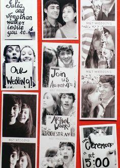 photobooth wedding i