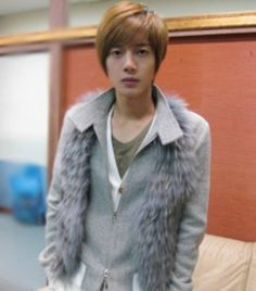 Kim Hyun Joong 김현중 ♡ adorable ♡ Boys Over Flowers ♡ Kdrama ♡ Kpop ♡