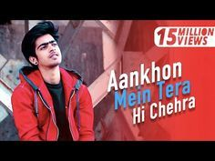 Aankhon Mein Tera Hi Chehra Tera Deewana Cover Sagar Kalra New Romantic Song Shahid Kapoor Youtube In 2020 New Romantic Songs Cover Songs Bollywood Songs