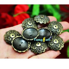 $4.77 (Buy here: https://alitems.com/g/1e8d114494ebda23ff8b16525dc3e8/?i=5&ulp=https%3A%2F%2Fwww.aliexpress.com%2Fitem%2FFast-Shipping-Diameter-18MM-antique-wooden-gift-box-patch-on-patch-small-decorative-accessories-zinc-alloy%2F32701001136.html ) Fast Shipping Diameter 18MM antique wooden gift box patch on patch small decorative accessories zinc alloy angle for just $4.77