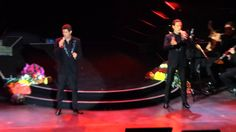 Pin by pe ka on il divo love pinterest handsome - Il divo bring him home ...