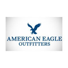 Top 10 Teen Clothing Store Logos - Logo Design Blog | Company ...