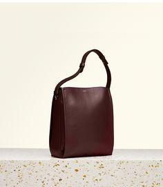 Jules by lancel  #womensbag #womensfashion #leather #handbag #lancel
