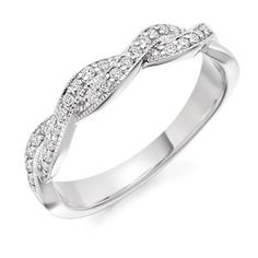 💎 Engagement Rings Dublin - Engagement Rings in Dublin cheaper than retail at Elysian Jewellers Ireland. White Gold Eternity Rings, Half Eternity Ring, Eternity Ring Diamond, Round Diamond Ring, Diamond Wedding Rings, Diamond Engagement Rings, Diamond Cuts, Eternity Bands, Right Hand Rings