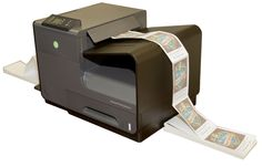 Hide Video, Show Video, Commercial Printing, Hazardous Materials, Waste Paper, Printing Labels, Coding, This Or That Questions, Colors