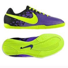 Nike Store. Nike Flyknit Lunar1 Women s Running Shoe mint blue  3 ... cb32160c9
