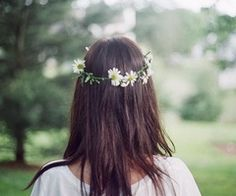 hair | Hair
