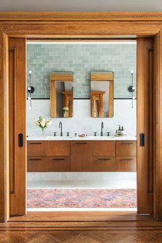 design by Ensemble Architecture