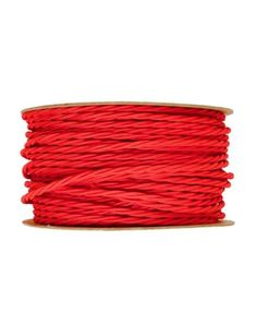 Choose Urban Cottage Industries quality lighting and power cable and flex. Urban Cottage Industries, Cable And Cotton, Wire Pendant, Power Cable, Light Fittings, Luster, Lighting Cable, Core, Colours