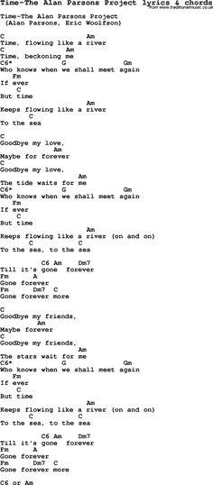 87 best Ukulele images on Pinterest   Love songs lyrics, Guitar tabs ...