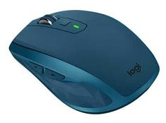 0c332fac487 10 Best Best Logitech Wireless Mouse images in 2018 | Logitech ...