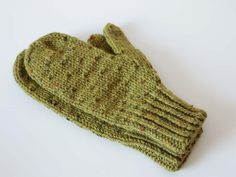 Hugs, Tweed, Gloves, Knitting Ideas, Blog, Fashion, Big Hugs, Moda, Fashion Styles