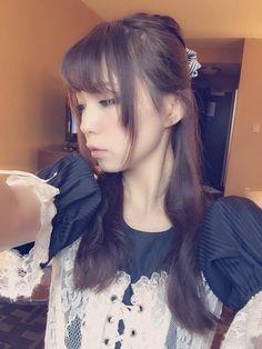 pretty~