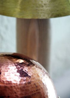 Hammered copper table lamp 20 copper lamps pinterest tables hammered copper table lamp 20 copper lamps pinterest tables copper table and copper mozeypictures Image collections