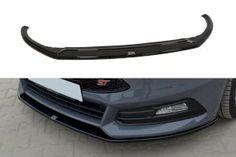 MAXTON DESIGN LTD - FOCUS MK3.5 ST 250 (2015-2018) Ford Focus, Focus 4, Car Body Parts, New Lexus, Sport One, Wide Body, Automotive Industry, Model, Modified Cars