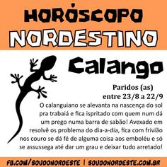 Horóscopo Nordestino – Sou do Nordeste Funny Memes, Hilarious, Music Promotion, Introvert, Good Vibes, Music Is Life, Stress, Lol, Quotes