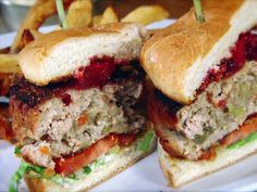 Man Cave Turkey Burgers : Best man cave signs images
