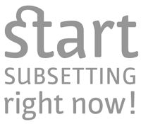 Web FontFonts schnell und einfach auf die wesentlichen Zeichen reduzieren:  http://www.fontshopblog.de/fontfont-subsetter-entschlackt-webfonts/#