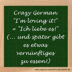 Was für eine schlechte #englische #Grammatik :-( Weshalb? Das erfährst Du in meinem Blog: