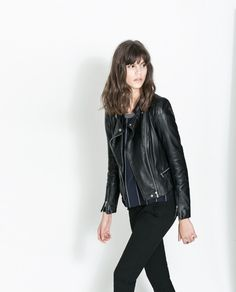 jacketers.com cheap-womens-leather-jackets-18 #womensjackets