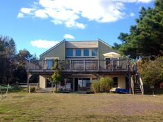 Make our beautiful lakefront property your ... - VRBO