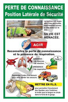 Joint Services De Secours Police Pompiers infirmiers Paracord Bracelet