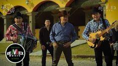 Leandro Ríos - Apenas te fuiste ayer ft. Raúl Hernández (Video Oficial) - YouTube