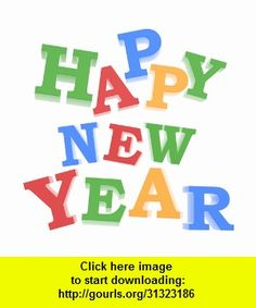 New Years 2011 Wallpaper, iphone, ipad, ipod touch, itouch, itunes, appstore, torrent, downloads, rapidshare, megaupload, fileserve