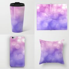 "Free worldwide Shipping with the word : ""giftart"" look at my new work, colors and light from the nature water  drops ☕️https://society6.com/product/dream-lights-pattern_print#s6-6176343p4a1v45☕️ catch the link and see the Wonderful products by my site"