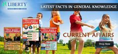 Shop Now Latest General Knowledge Books Online at best Prices Click Here.. http://tinyurl.com/n5a4zpp