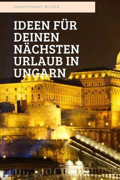 Urlaub in Ungarn Bratislava, Budapest, Der Bus, Movies, Movie Posters, International Airport, Vacation Places, Wish, Films