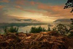 Znalezione obrazy dla zapytania красивые фото природы