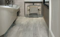 PORCELAIN WOOD OLIVE TILES .  www.tilesupplysolutions.com