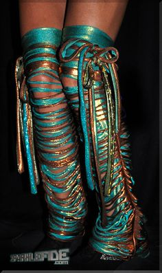 not a fan of the colors but could work Festival Costumes, Festival Outfits, Festival Fashion, Burning Man 2016, Burning Man Art, Burning Man Fashion, Burning Man Outfits, Diesel Punk, Punk Outfits