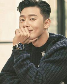 Joon Park, Park Hae Jin, Park Hyung Sik, Gong Yoo, Asian Actors, Korean Actors, Korean Men Hairstyle, Kdrama Actors, Handsome Actors