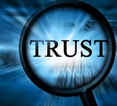 Five Ways to Rapidly Increase Trust in Your Relationships